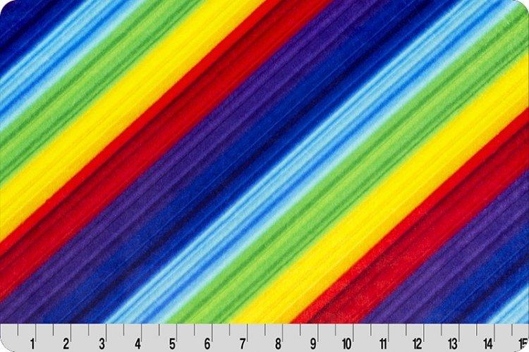 Spectrum Digital Cuddle - 58/60 Bright