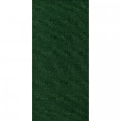 Tea Towel DUHK310-Green