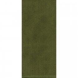 Tea Towel DUHK310-Sage