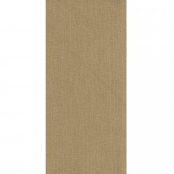 Tea Towel DUHK310-Wheat