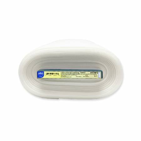 Flex Foam 2-Sided Fusible 20