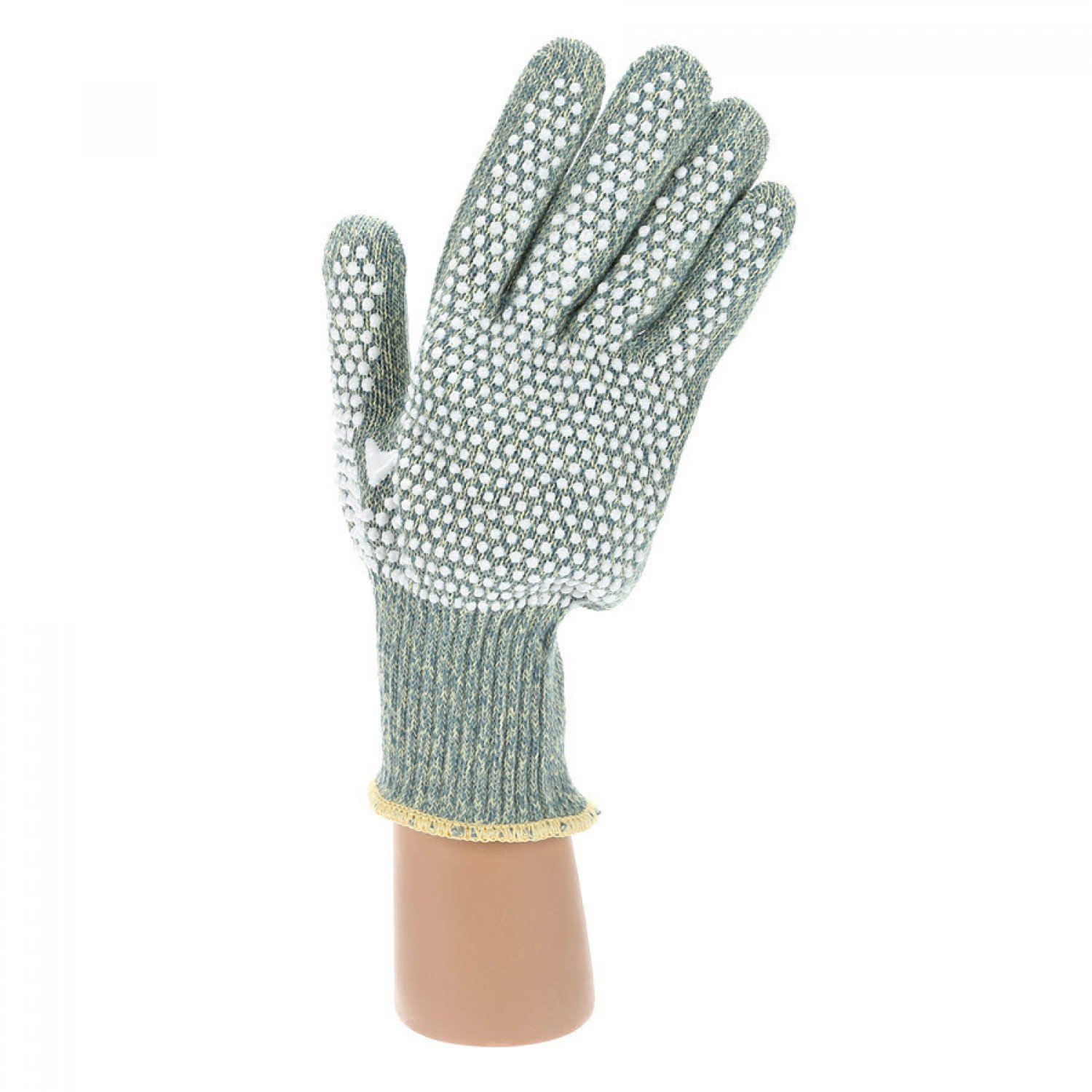 Klutz Gloves - Large *