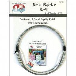 Pop-Up Refill Small 5.5