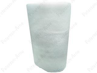 Fusible Fleece Pellon PEL987F 44 White