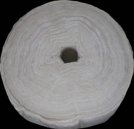 Hobbs Natural Cotton 96