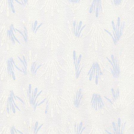 Cattails - Lavender C2915 *