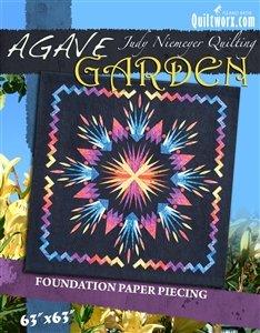 Agave Garden *
