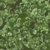 Arabella - Tonal Violets MAS8423-G