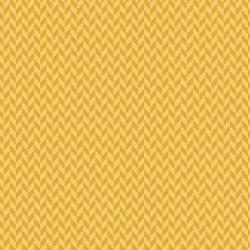 Make Yourself At Home - Sunshine  Herringbone Texture 9397 S