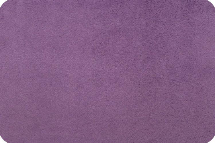 Mar Bella Solid Cuddle Violeta 58/60 *