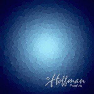 Hoffman Digital Supernova - Sapphire P4286 230 Panel 209