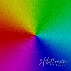 Hoffman Spectrum Digital - Supernova P4287 657 Panel 85
