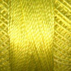 Finca Perle Cotton 816/08-1220 Lemon