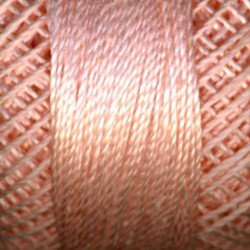 Finca Perle Cotton 816/08-1301 Very Light Apricot