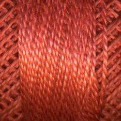 Finca Perle Cotton 816/08-1485 Coral
