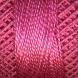Finca Perle Cotton 816/08-1735 Geranium