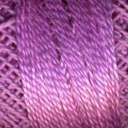 Finca Perle Cotton 816/08-2397 Medium Plum