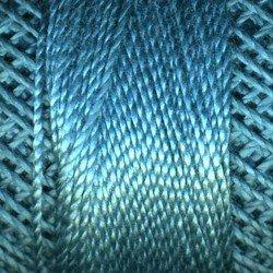 Finca Perle Cotton 816/08-3664 Light Teal Green
