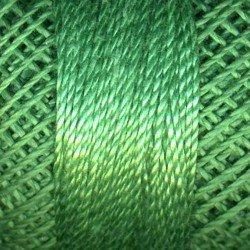 Finca Perle Cotton 816/08-4396 Dark Nile Green