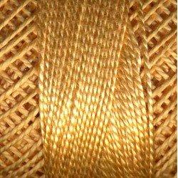 Finca Perle Cotton 816/08-7720 Light Autumn Gold