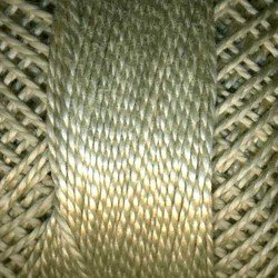 Finca Perle Cotton 816/08-8310 Light Drab Green Brown