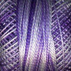 Finca Perle Cotton 880/08-9480 Lavendar Lace