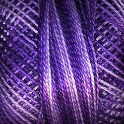 Finca Perle Cotton 880/08-9500 Glorius Grape