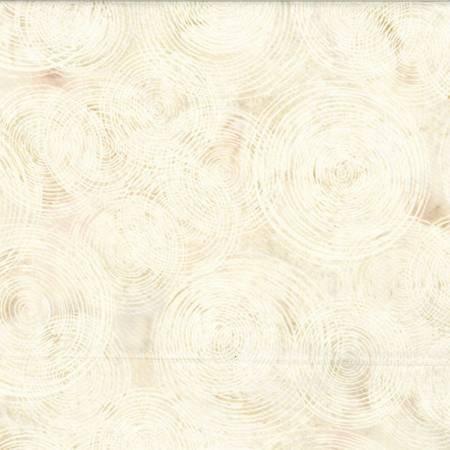 Papyrus Bali Batik # Q2148H-531