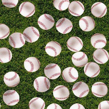 Sports Life 5 - Baseball 19133 47 Grass