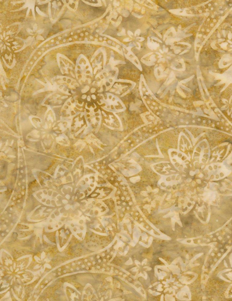 Gold Dust Mini - Holiday Caramel B6875