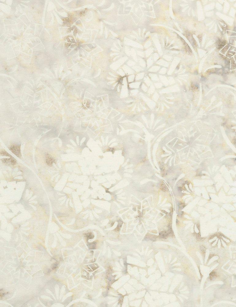 Gold Dust Mini - Fairytale Beach B6876