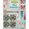 Mini Marvels Book B1402