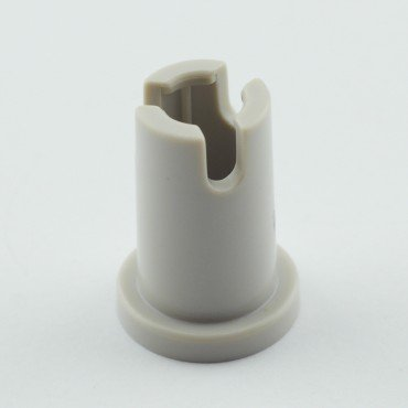 Spool Cap Mini Thread Spool Insert XA5752121 Fits Babylock and others