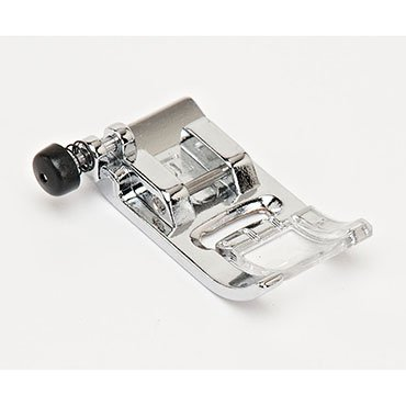 Babylock J Foot fits Babylock and others XC3021051