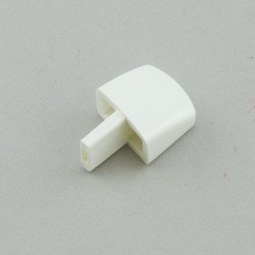 Needle Threader Knob XC9604051 fits Baby Lock and Brother