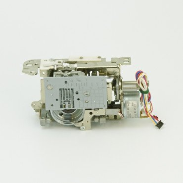 Feed Module Supply Assembly - fits BLSR Espire or BLSY Symphony