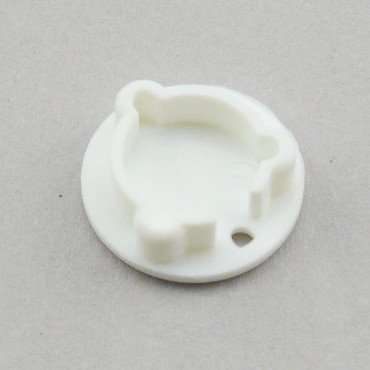 Screw Cover for Babylock and Brother