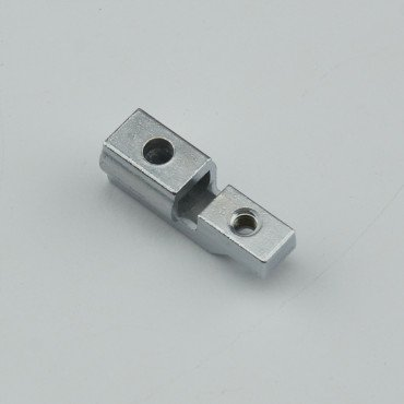Presser Foot Adapter for Baby Lock and others