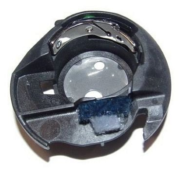 Inner Rotary Hook fits BabyLock and others
