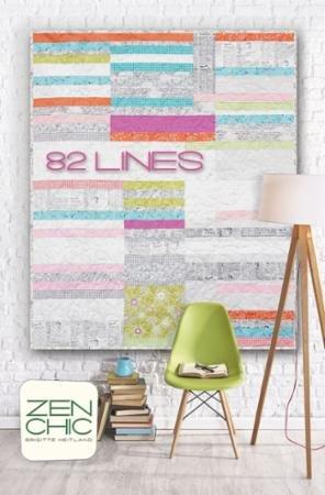82 Lines