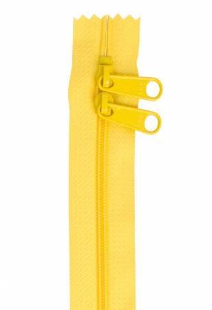 Handbag Zipper 30 Dandelion 195