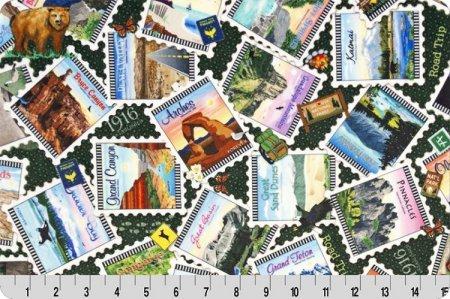 Zebra Patterns Stamps Digital Cuddle 58/60 Parks