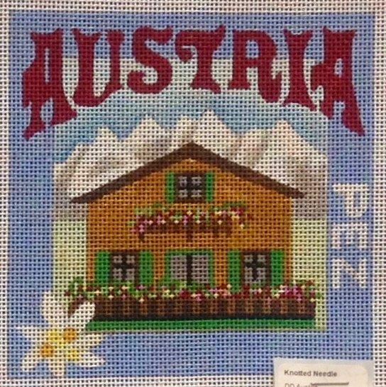 DD Austria
