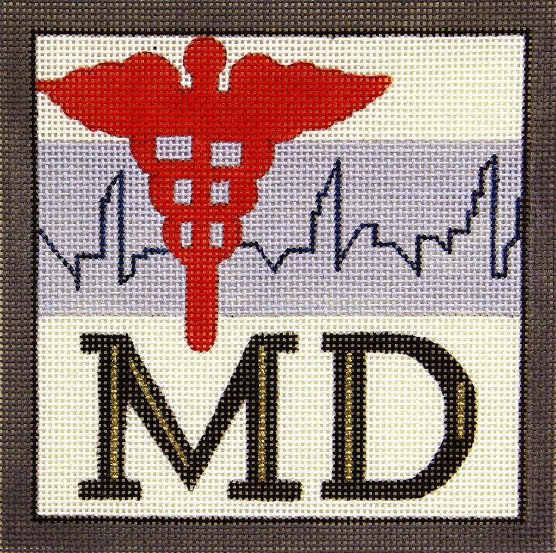 MPA155 Square MD