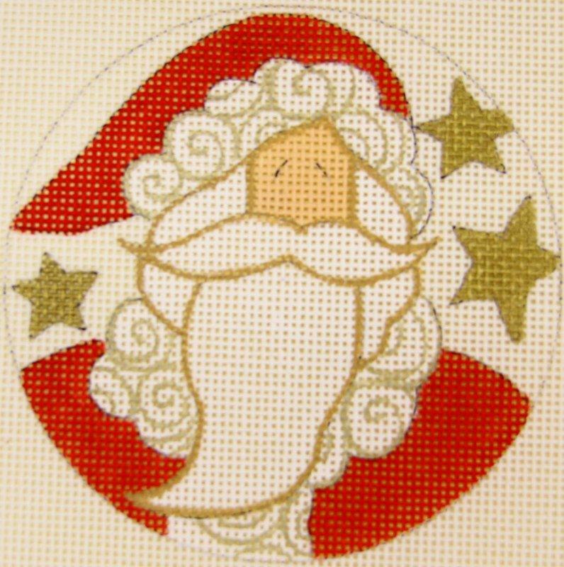 Santa Stars!
