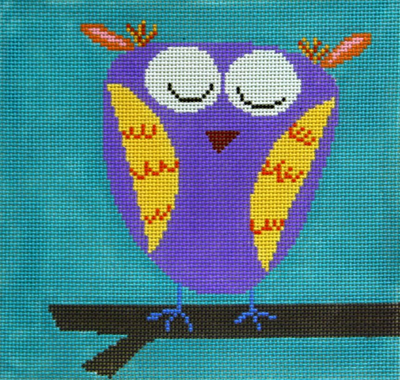 AS708 OWL