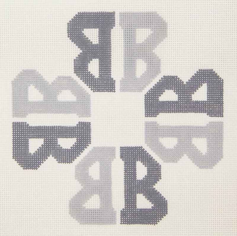 ALGB Alpha Large B