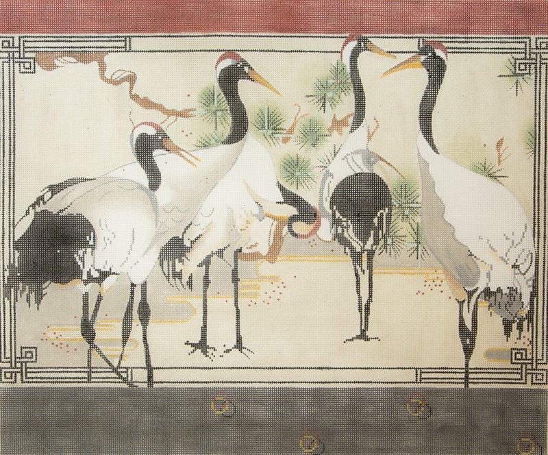 JJP3068A Oriental Birds