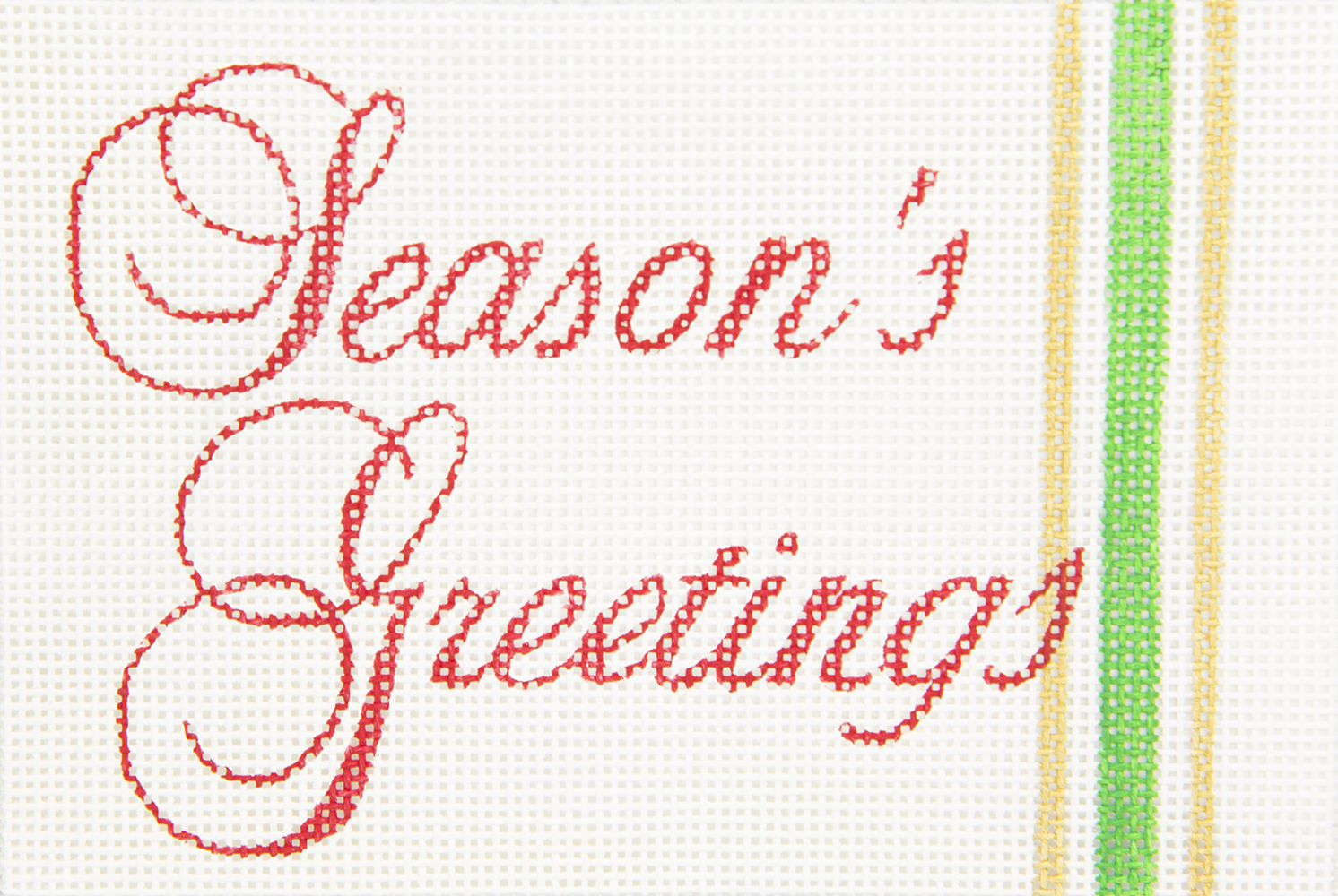 CORN8 Seasons Greetings & More Designs