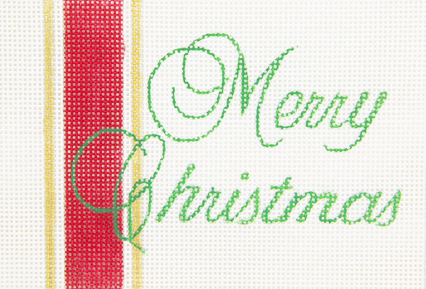 CORN9 Merry Christmas & More Designs